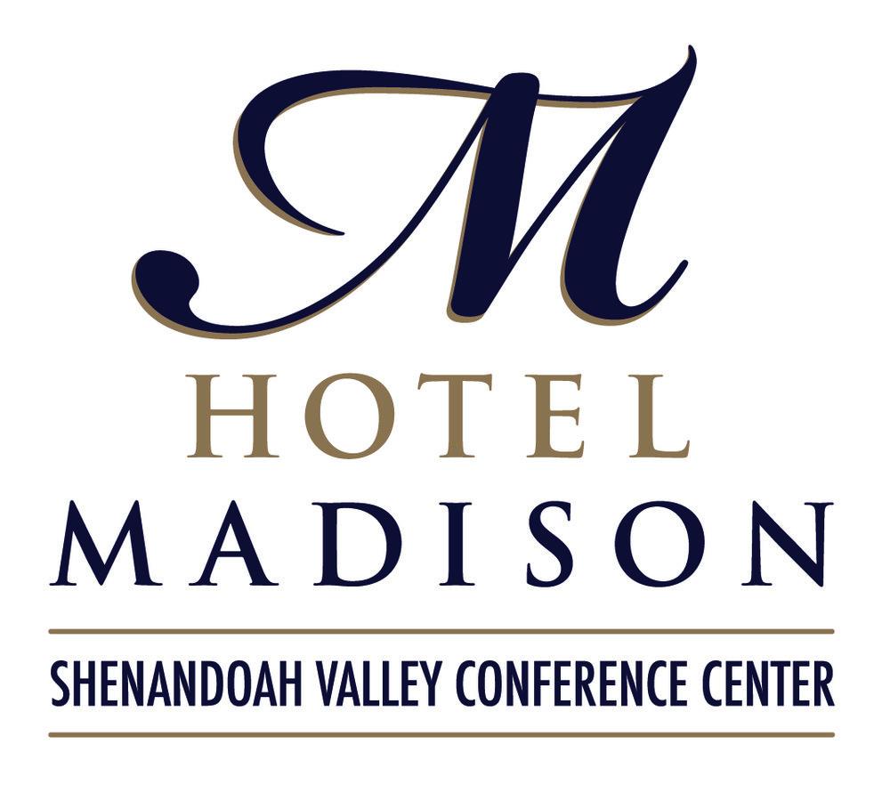 HM_SVCC_Primary Logo_CMYK.jpg