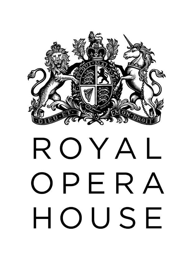 ROH_Logo.jpg