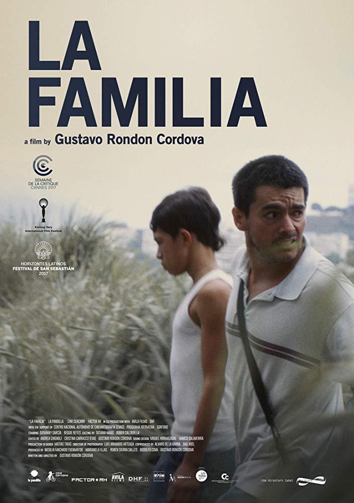 la_familia_poster.jpg
