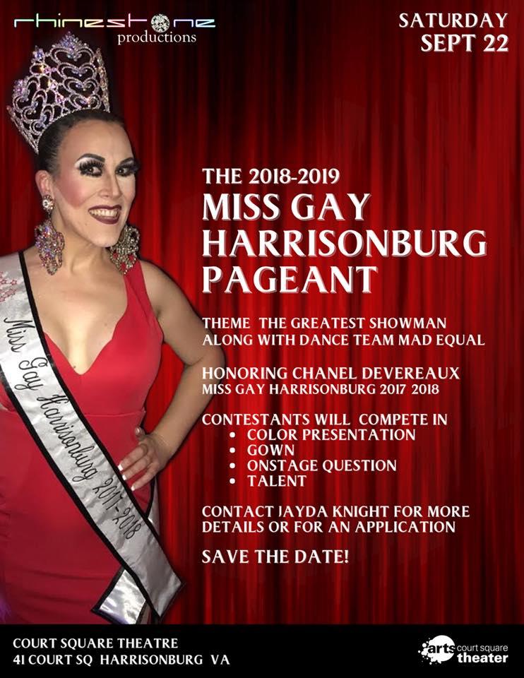 Miss_Gay.jpg