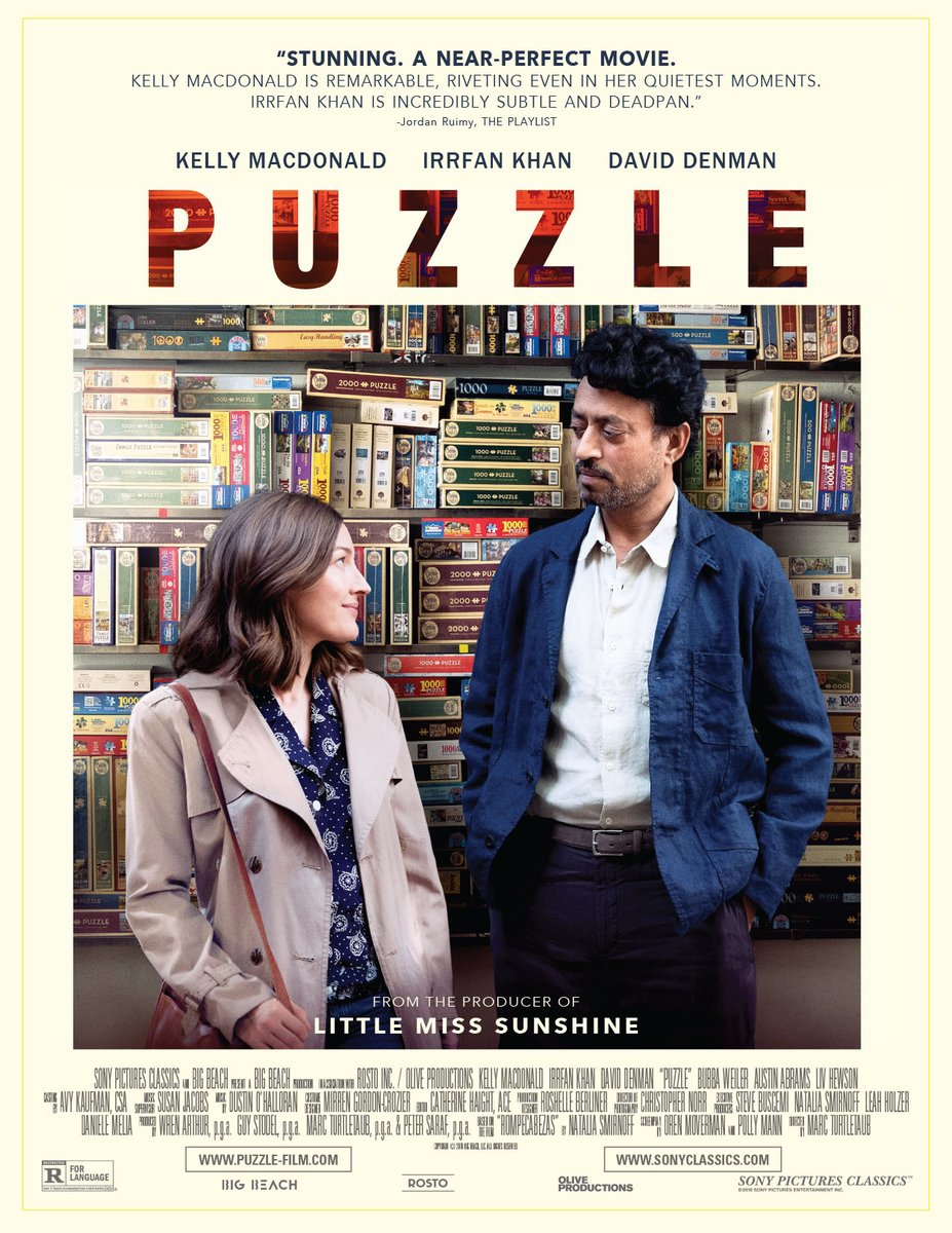 puzzle_poster.jpg