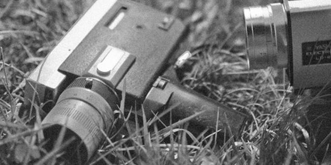 Black & White Camera.jpg