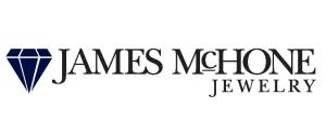 James+McHone.jpg