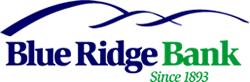 Blue Ridge Bank Logo.png