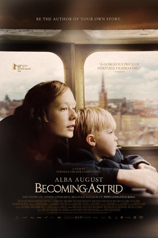 Astrid_poster.jpg
