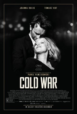 ColdWar_poster.jpg