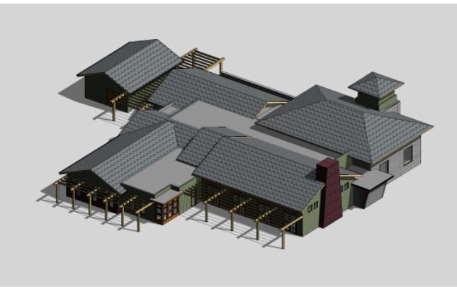 5 parks Depot Expasion.jpg