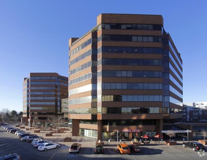 Ptarmigan Building.jpg