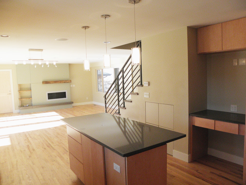 Kitchenlivingroom.jpg