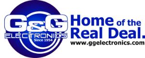 G&G Home ofthe RD w web.jpg