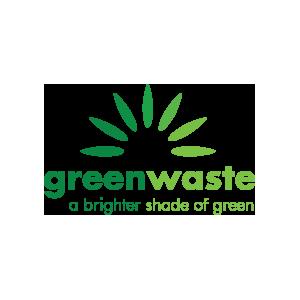 greenwaste_logo.png