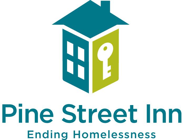 Pine-Street-Inn-2.jpg