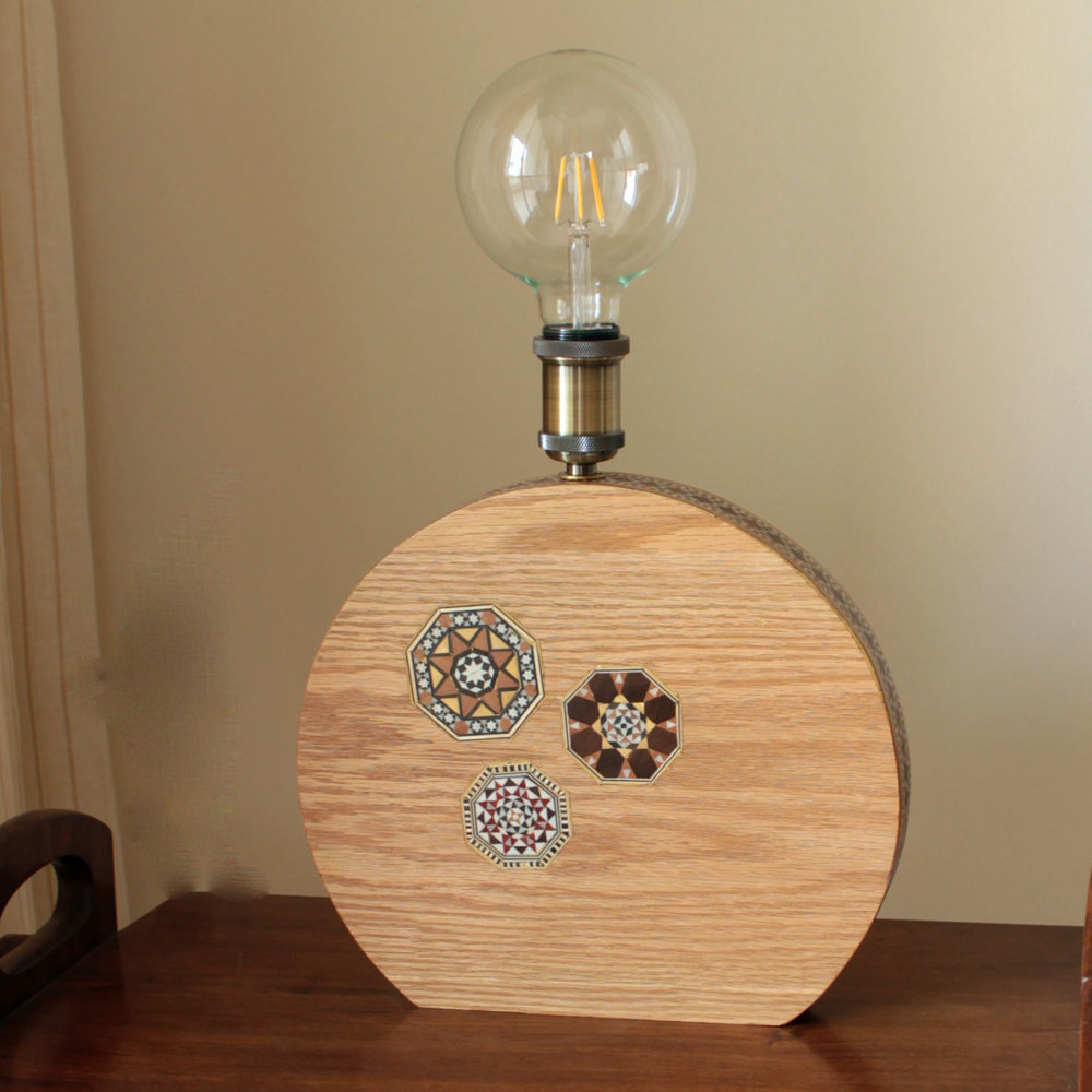 LAMP-MOON-BULB.jpg