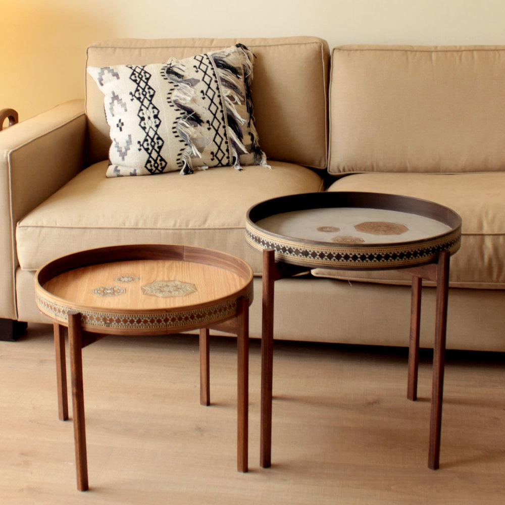circle-tray-oak-concrete.jpg