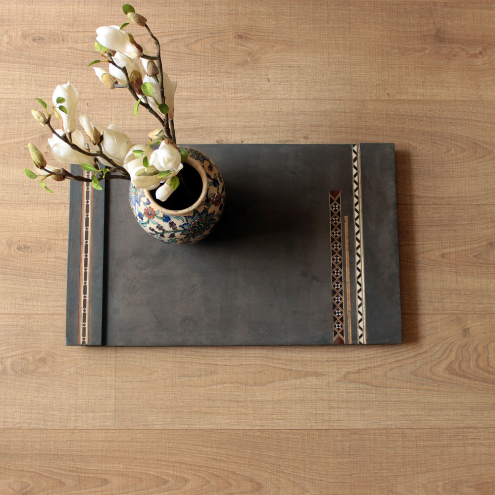 wood-tray-dark-concrete.jpg