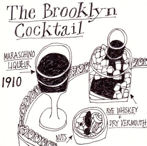 Brklyn Cocktail_0002.jpeg