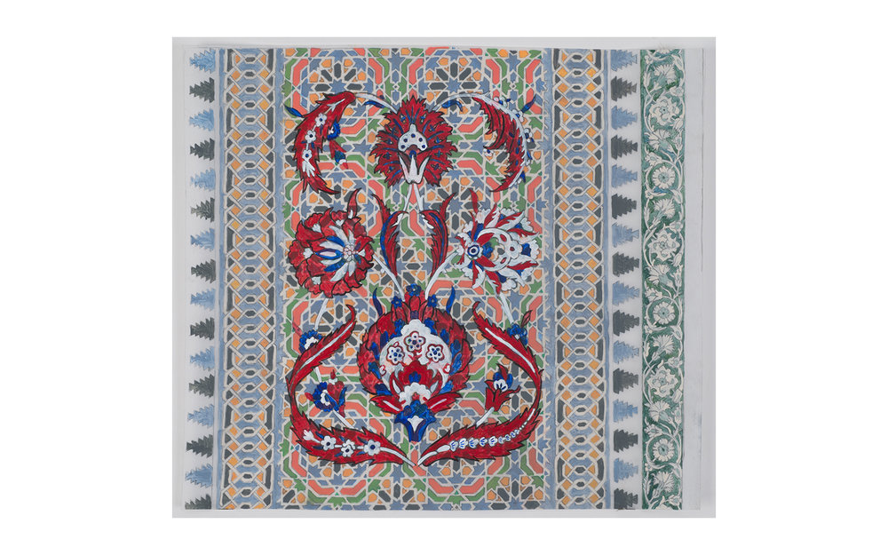 Tricia_Townes_Arab_American_3_Verso_canvas.jpg