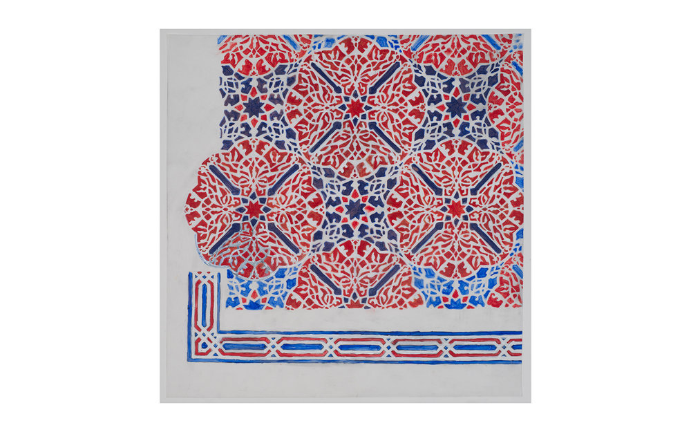 Tricia_Townes_Arab_American_5_canvas.jpg