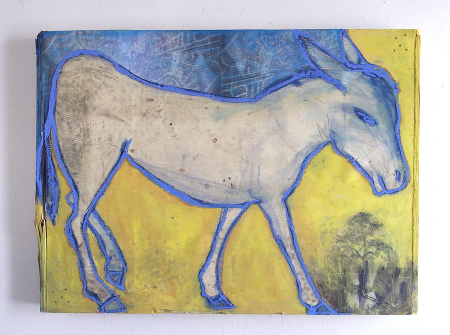Donkey Spirit.jpg