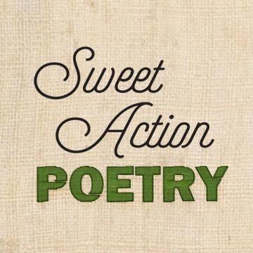 SweetAction.jpg