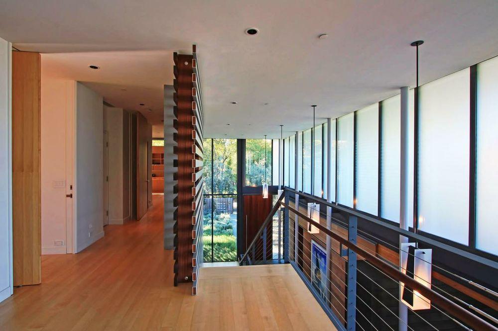 16stairs.jpg.jpg