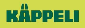 Logo-Käppeli.jpg