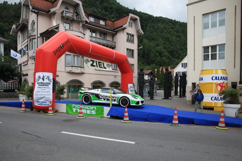 Registration Bad Ragaz Freitag 1.jpg