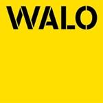 WALO_logo_R255_G223_B0.jpg