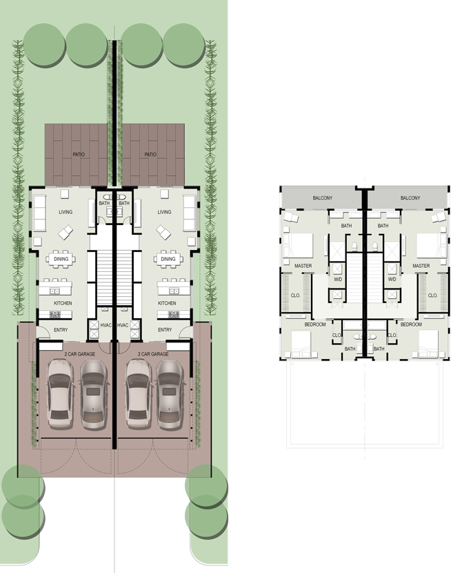 sidexside-first-floor-plan.png