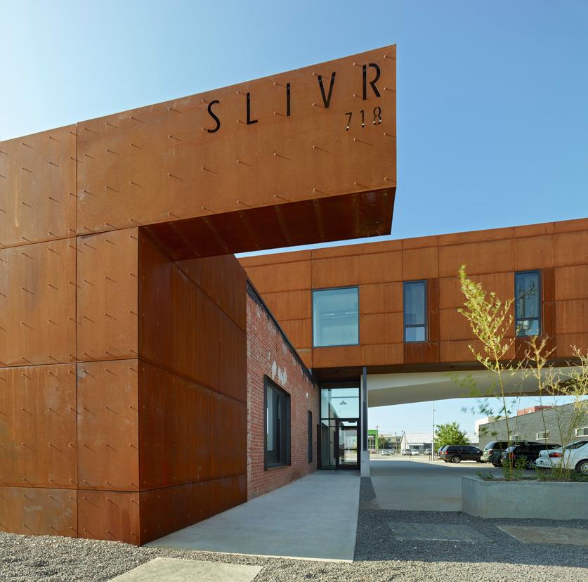 slivr-5.png