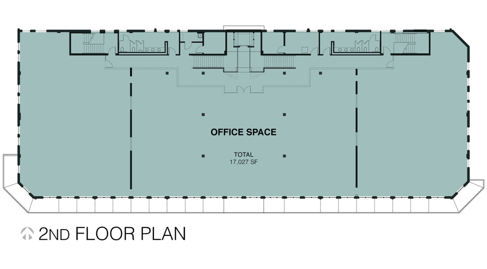 msa-second-floor-plan.png