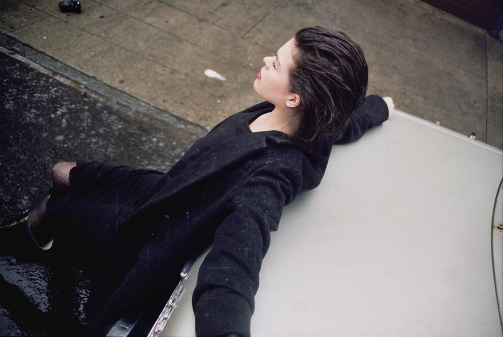 ALEXIS-FILM46.jpg
