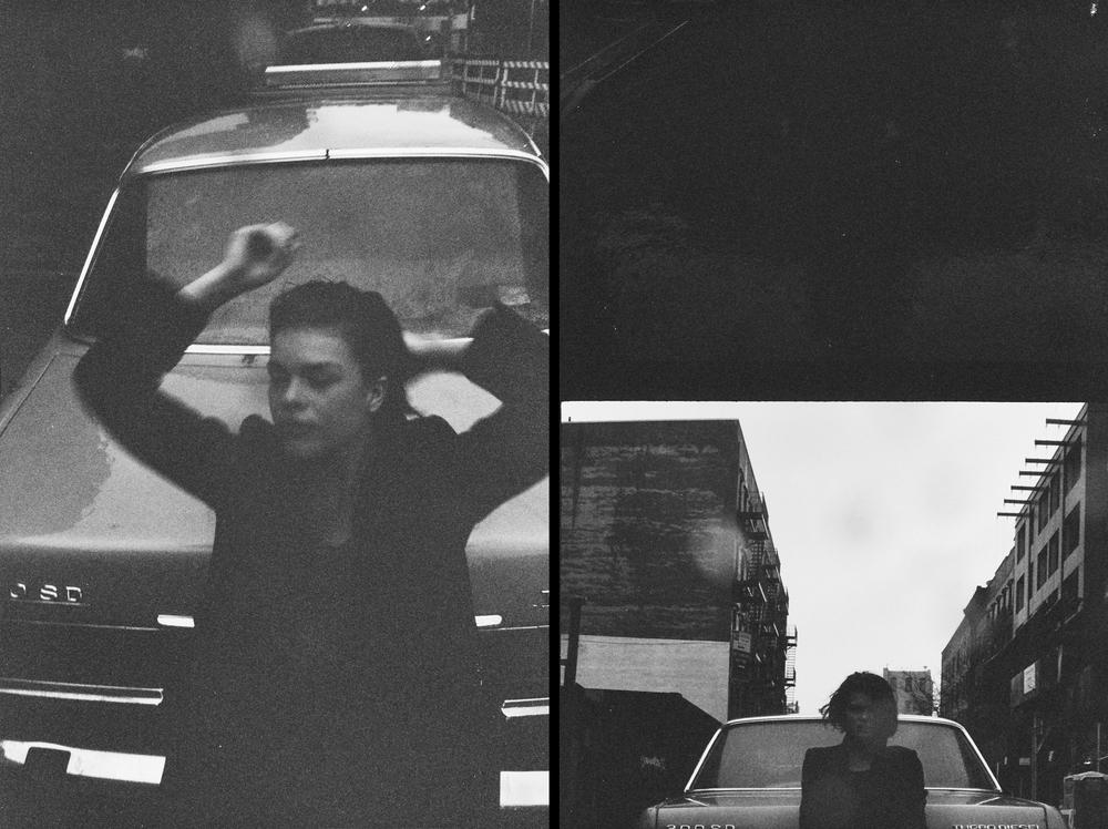 ALEXIS-FILM50.jpg