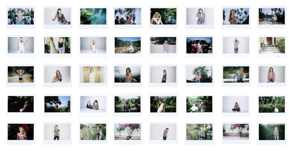 Wear with Denim_Polaroids.jpg
