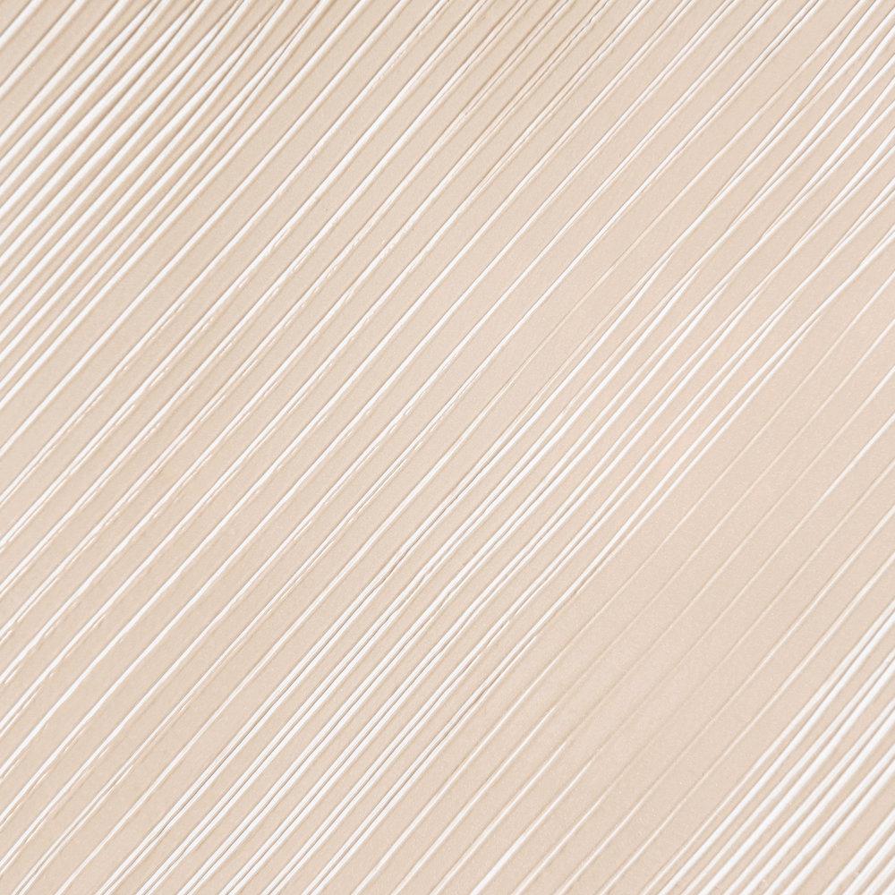 091418_PerriconeMD_Makeup-JRU-14.jpg