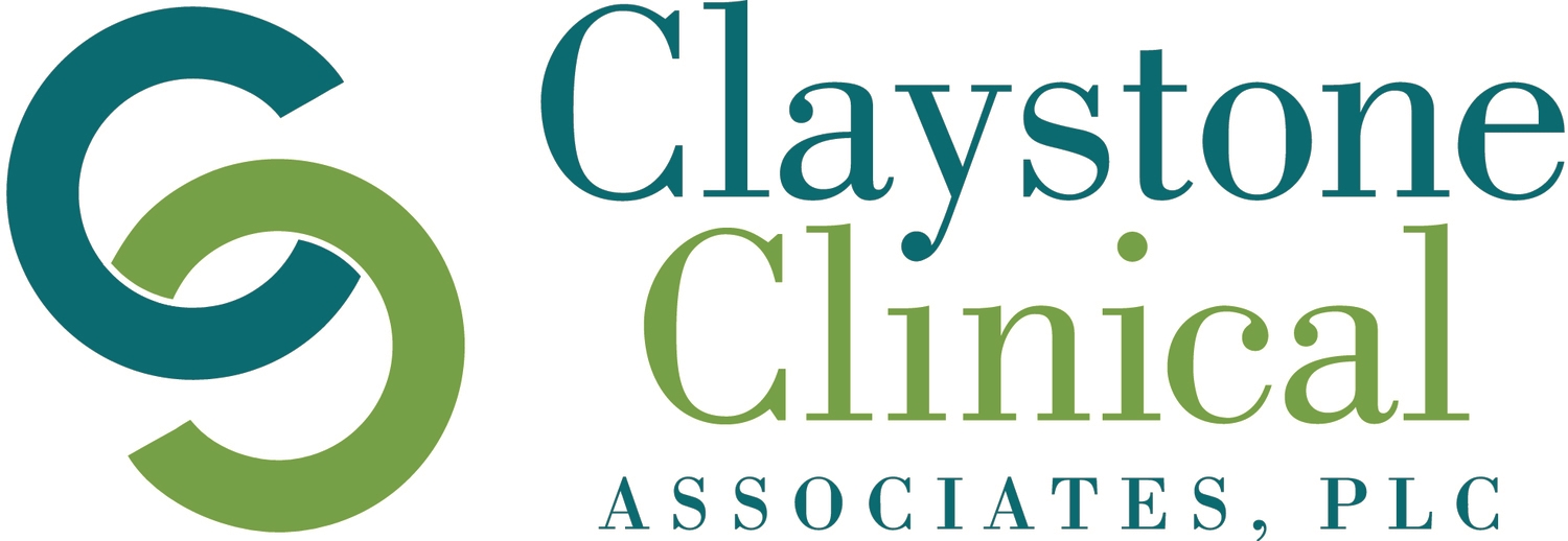 Claystone Clinical Associates, PLC
