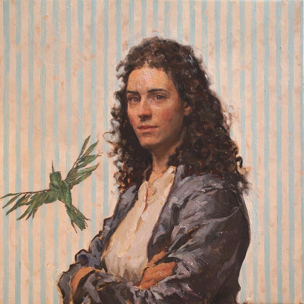Eloïse Eonnet as SeaWife
