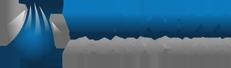 Martelli & Associates Logo