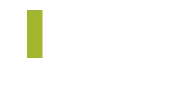 chopstix_white_logo.jpg