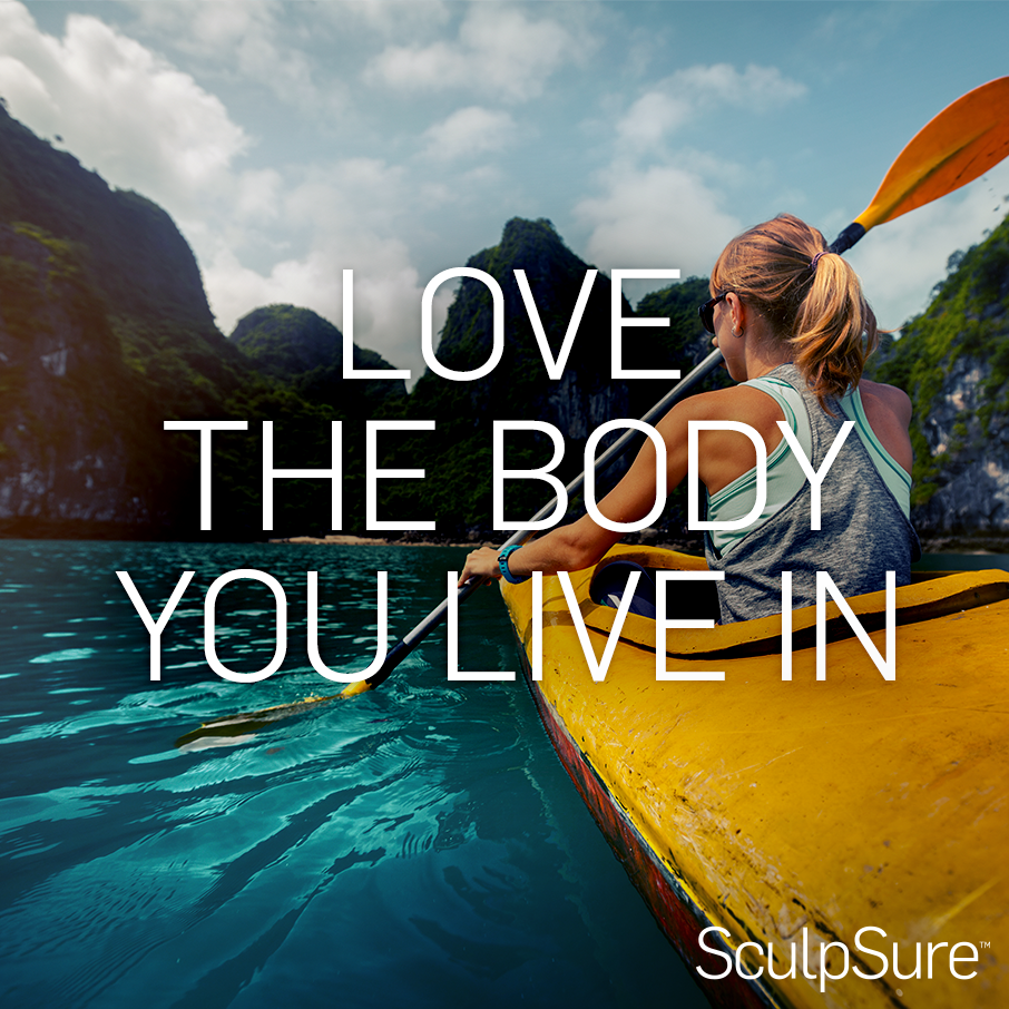 SculpSure Sloane Stecker Lincoln Square Physical Therapy