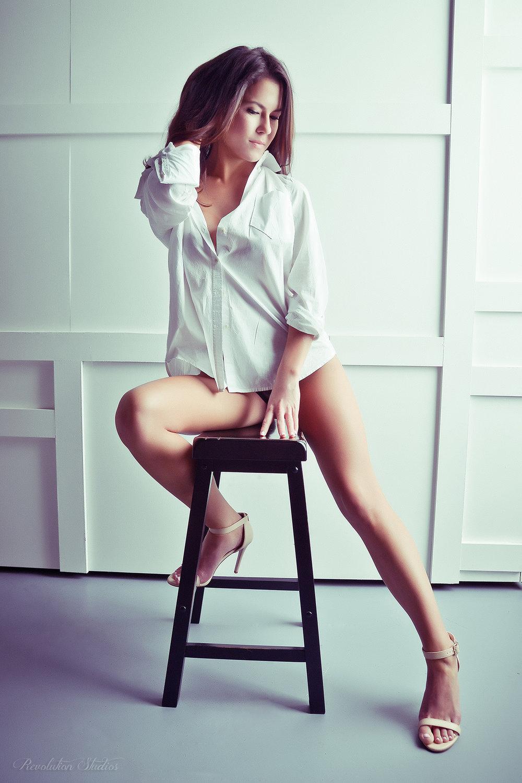 Whitney-066_4x6.jpg