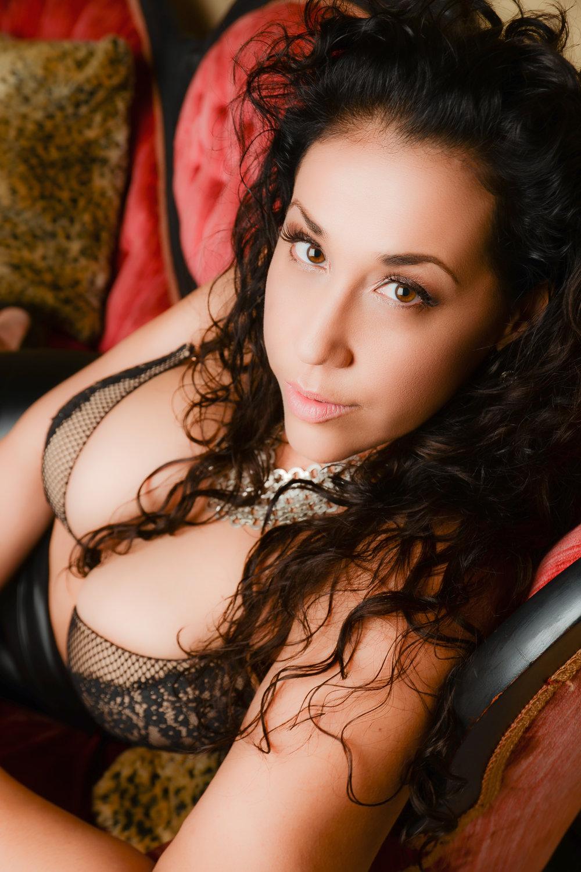 Angela_014.jpg