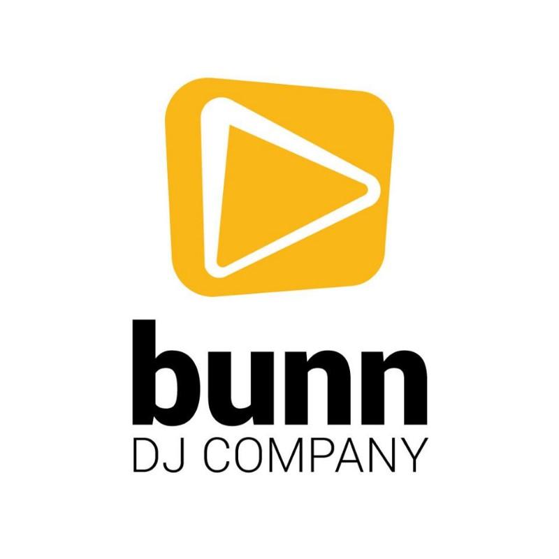 31806_Bunn-DJ-Company.jpg
