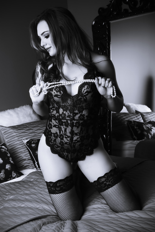 Mikayla W-042.jpg