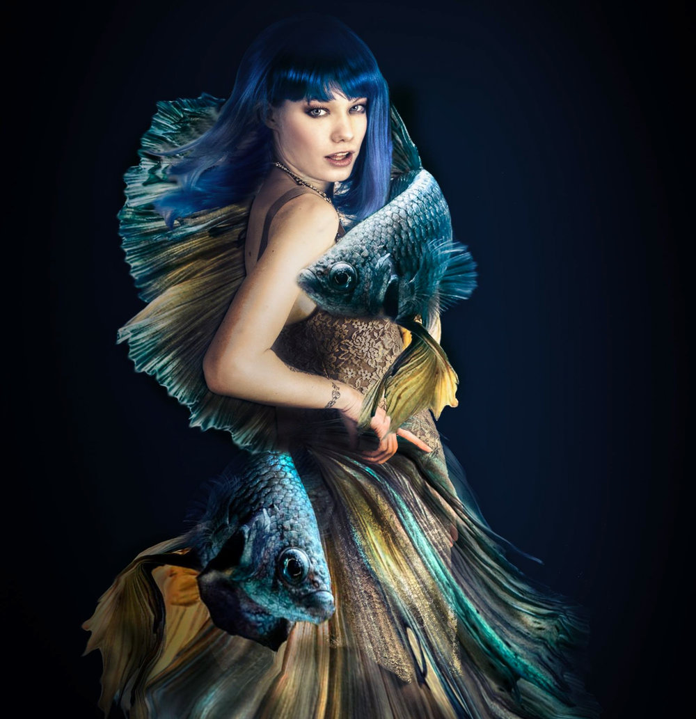 fish couture-1.jpg