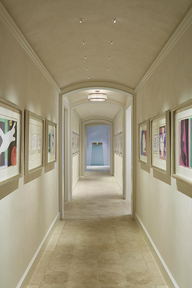 Winnetka Home Gallery