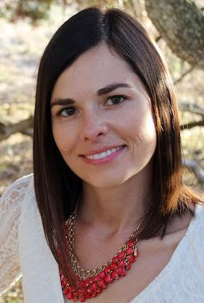 Brandy Ferner - Childbirth Educator
