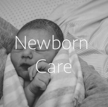 Newborn Care.jpg