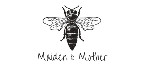 Maiden to Mother
