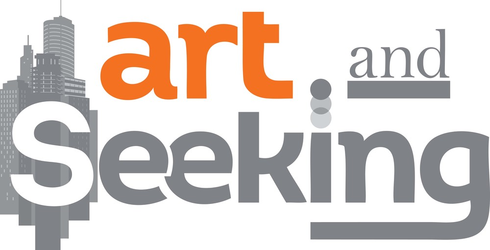 art_and_seeking_LOGO.jpg